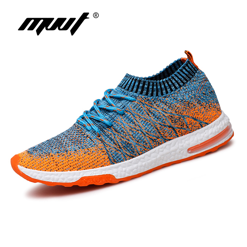 Spring Summer Men Casual Shoes Lace up Fashion Breathable Air Mesh Men Sneakers Shoes For Men walking shoes mvp boy brand 2018 new summer mesh air mesh men breathable loafers black shoes spring lightweight fashion men casual shoes