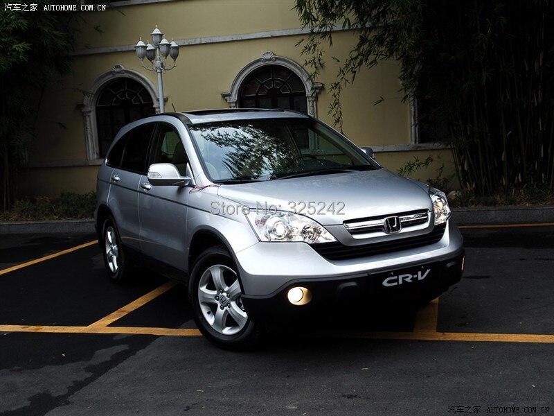 Honda CRV 07-08(18)