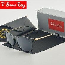 82d1a512bb10d New Vintage Hot Bain Retro Designer Espelho Óculos de Sol Do Olho de Gato  Da Marca Gradiente Mulheres Proteção UV400 Óculos de S..