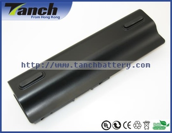 Batterie Hp Pavilion G4 | Remplacement HP Batterie Ordinateur Portable Pour Pavillon Dv6-3145tx DV7-4183SF Dv7-6b76eo G7-2020eb G4-1318DX DV7-4010SV 11.1 V 9 Cellules