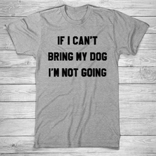 1d8bb6fdcdd8 Buy dog lover shirts and get free shipping on AliExpress.com