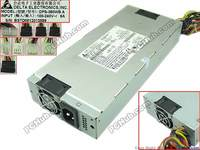 Emacro ProLiant DL120 G5 Server Power Supply 350W PSU ProLiant DPS 350WB A 468303 001 480507 001