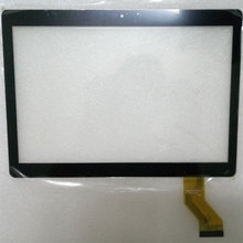 Myslc screen (For:MGLCTP-10927-10617FPC) 10.1-inch Tablet PC Capacitive Touch Screen Panel Digitizer Sensor Replacement Parts