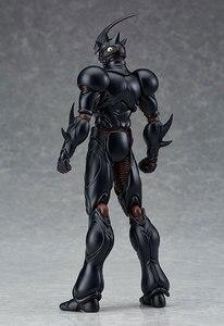 "Image 2 - 100% Original Action Figure Series เบอร์ 333 Guyver III จาก ""Guyver The Bioboosted เกราะ"""