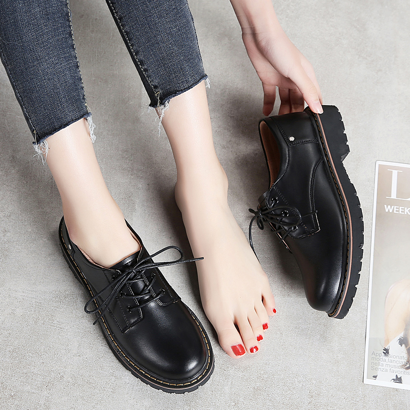 W Fashion Dr. Martins dames chaussures classique travail femme bottes Calzado Mujer chaussures Doc. Martens Oxfords bois chaussures de terre 35-40W Fashion Dr. Martins dames chaussures classique travail femme bottes Calzado Mujer chaussures Doc. Martens Oxfords bois chaussures de terre 35-40