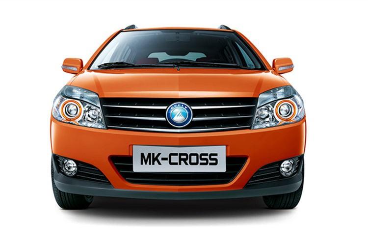 MK-Cross-2.2