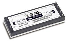 ФОТО Free Shipping VI-264-CU   DC/DC: 300V-48V-200W power supply voltage reduction module,Can directly buy or contact the seller