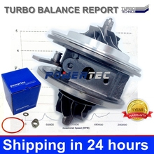 KKK turbo core cartridge BV43 53039880144 53039700144 53039880122 53039700122 28200 4A470 CHRA 28200 4A470FF for KIA Sorento