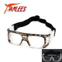 Brand Warranty 2015 New Style Foldable Prescription Sport Goggles Soccer Goggle Basketball Prescription Glasses Free Shipping