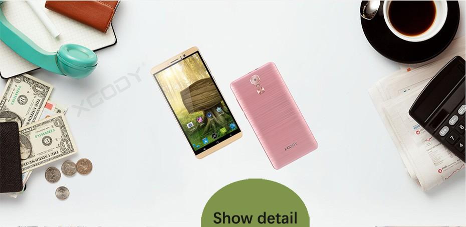 mobile-phone_24