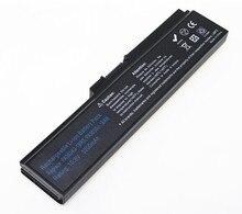 Bateria do Laptop. Modelos de Máquina FIT para Toshiba 5200 MAH Satellite C645d C640 C640d C660 C660d C650 C650d C655 C655d Series