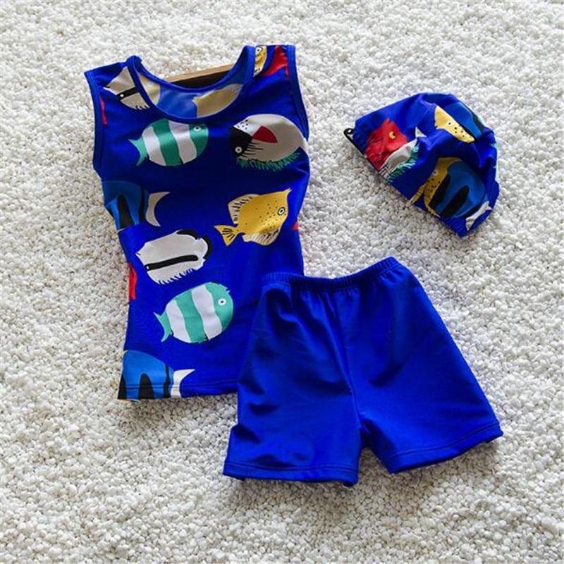 infant jungen badeanzug werbeaktion-shop für werbeaktion infant, Hause ideen