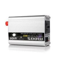 https://ae01.alicdn.com/kf/HTB1o9egm5MnBKNjSZFzq6A_qVXax/USB-500-DC-12-AC-220-Sine.jpg