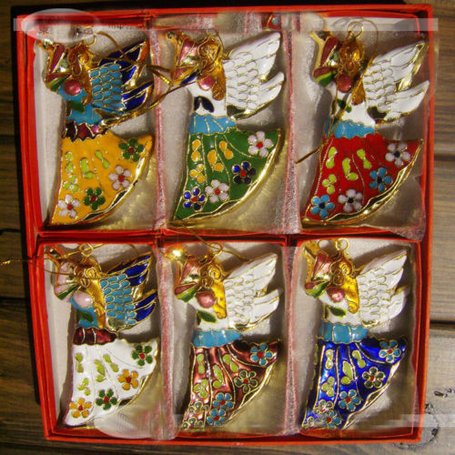 chinese christmas decorations - Wholesale Christmas Decorations