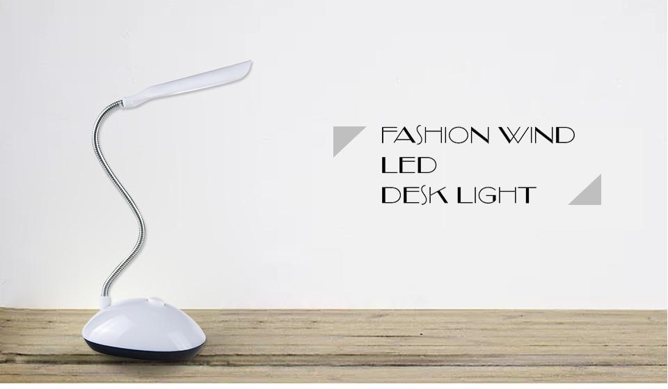 Table Lamp Folding Eye-Protection Luminaria Table Light (1)