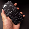 2016 Дизайн Одежды Устойчивое К Царапинам Анти-отпечатков пальцев Мягкий TPU Крышка Коке Капа Funda для iPhone 7 7 plus 6 6 s плюс 5 5S Case