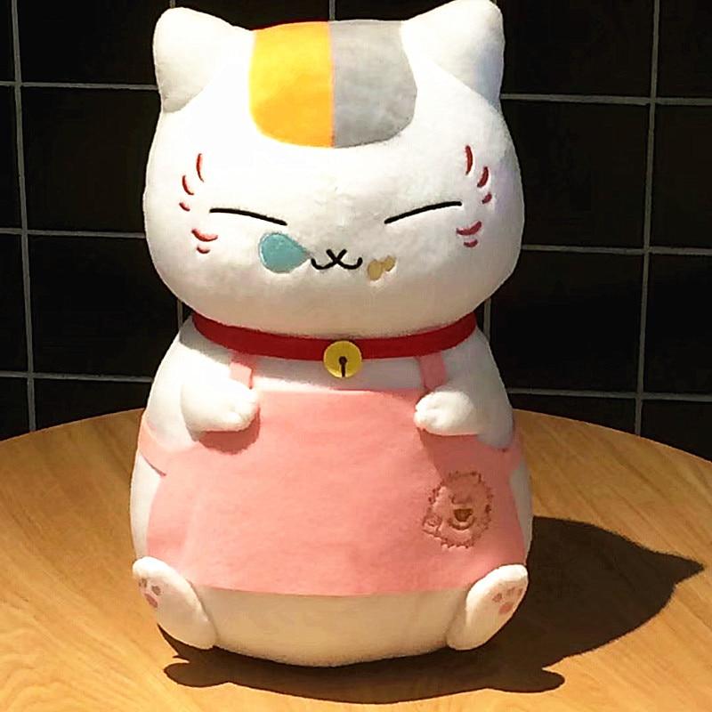 plush anime boneca de brinquedo presente natal xmas 03