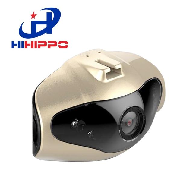 Hihippo камеры автомобиля мини-Скрытая супер FHD 1080 P Wi-Fi автомобильный видеорегистратор регистраторы ночного видения камеры автомобиля черный ящик с Новатэк 9658 чип
