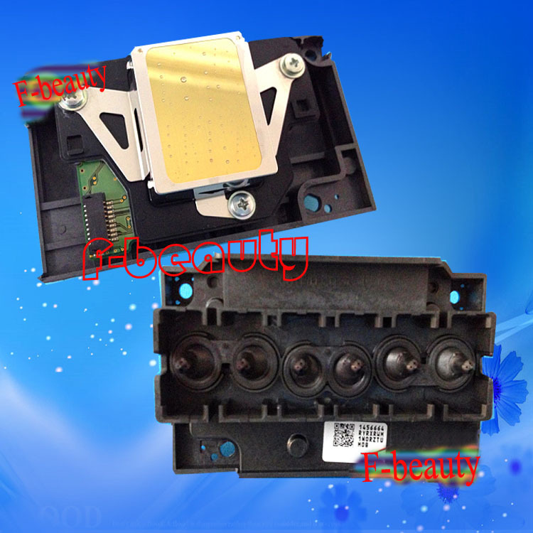 New Original Print Head Printhead For Epson R1390 R1430 R1400 R1410 L1800 1500W R270 R360 R380 R390 RX580 RX590 Printer Head new original print head printhead for epson r1390 r1430 r1400 r1410 l1800 1500w r270 r360 r380 r390 rx580 rx590 printer head