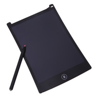 High Quality 8 5 Inch LCD Writing Tablet Digital Drawing Tablet Handwriting For Pads Portable Electronic