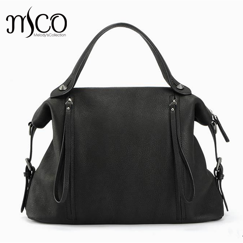 Luxury handbags women bags designer top-handle bags genuine leather crossbody bag ladies leather hand bag fashion casual satchelLuxury handbags women bags designer top-handle bags genuine leather crossbody bag ladies leather hand bag fashion casual satchel