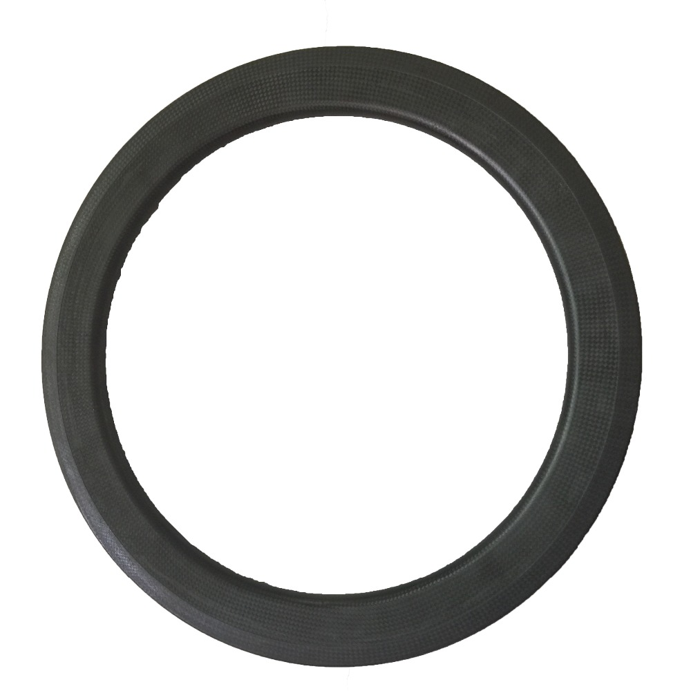 Clearance Sale! 20406 & 20451 carbon rim 50mm depth Inventory sale a little appearance defect  sell off rims with lowest price 406