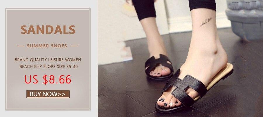 MISAKINSA Sandales Nouveau Plat Sandale Gladiateur Chaussures Sexy  T-Sangles Peep Toe Appartements Sandalias Mignon Lady Chaussures Taille 34  -43 PA00623 61e9c99ad5b