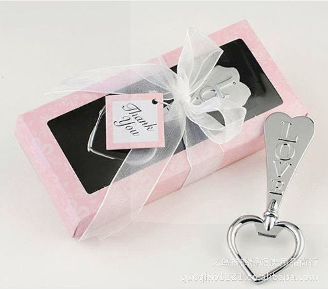 online buy wholesale house gift ideas from china house gift ideas