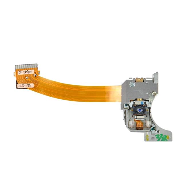 Передние фары AP01 2pt DV36M110 DV35M110