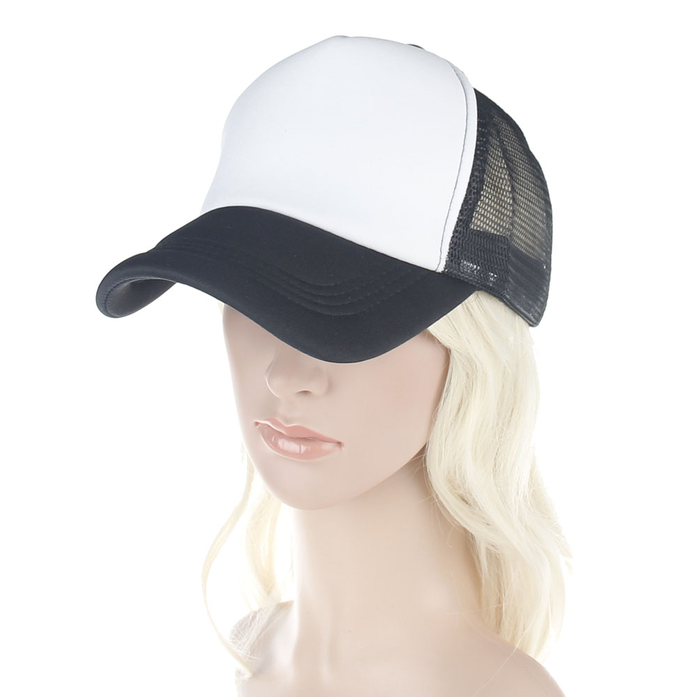 79c07979d 18 color men and women Solid Baseball Cap Drake Blank Hat Hip Hop Palace  Cap Casquette Polo Hat Bone Hockey camo Hat Full Cap -in Baseball Caps from  ...
