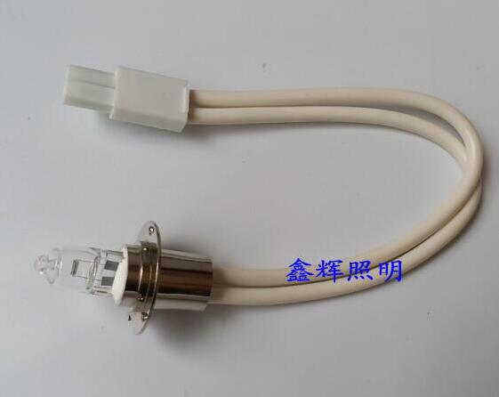For PG64258 12V20W,Chemistry Analyzer IL ILAB600,ILAB650 NEW,Shimadzu CL-7200/7300/8000 CL7200 CL7300 CL8000For PG64258 12V20W,Chemistry Analyzer IL ILAB600,ILAB650 NEW,Shimadzu CL-7200/7300/8000 CL7200 CL7300 CL8000