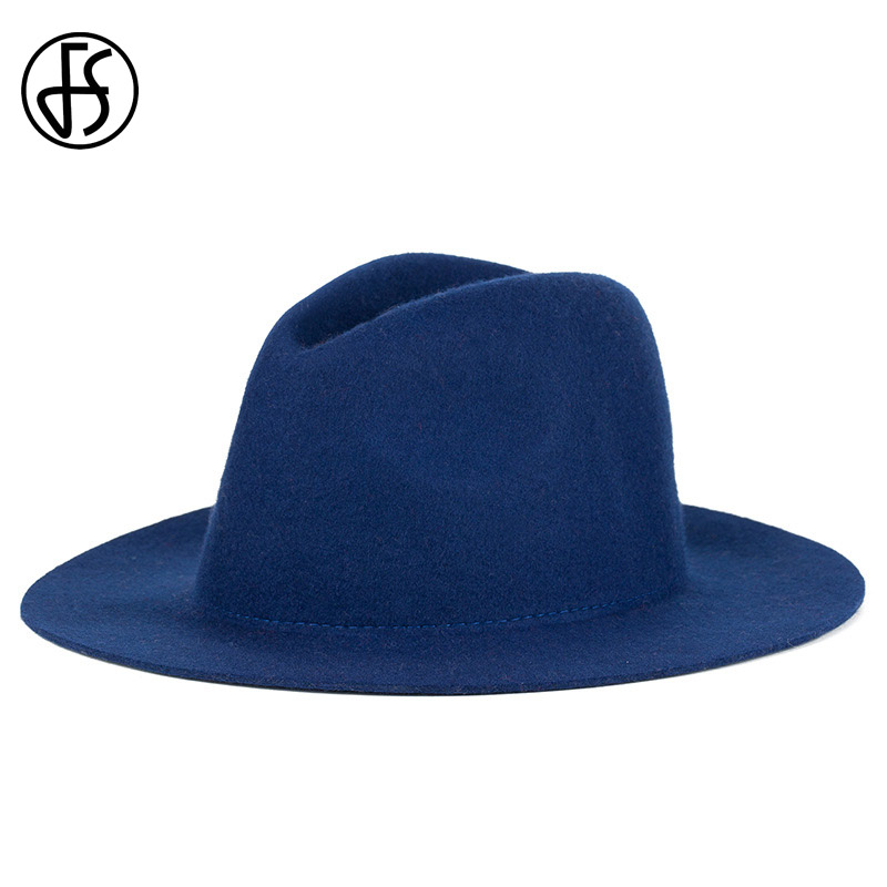 183ad512e86 Buy british hats for women and get free shipping on AliExpress.com