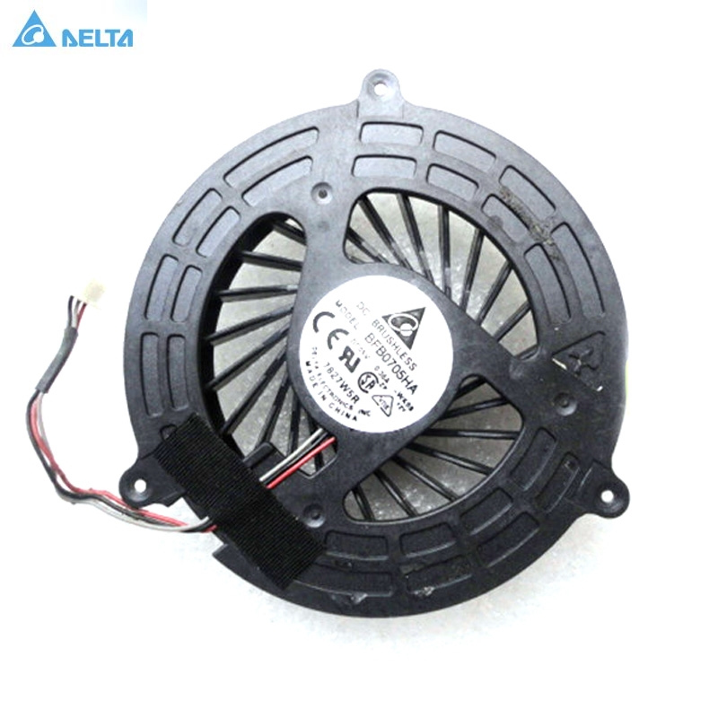 Delta 5750 5755 5350 5750G 5755G V3-571G V3-571 E1-531G E1-531 E1-571 laptop cpu cooling fan cooler KSB06105HA AJ83 quying laptop lcd screen for acer aspire v3 531 v3 571 v3 571g e1 521 e1 531 e1 571 q5wv1 series