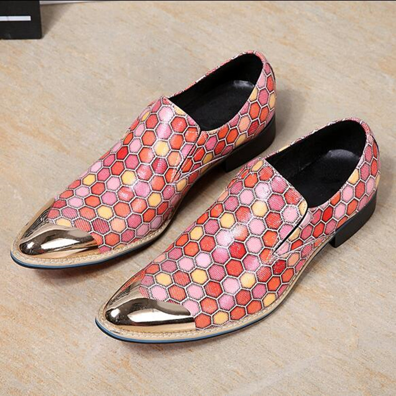 Popular Mens Pink Dress Shoes-Buy Cheap Mens Pink Dress Shoes lots ...