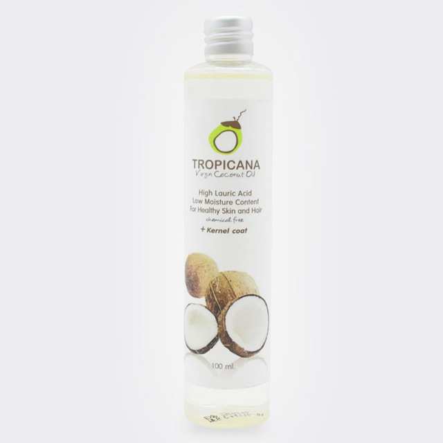 superior quality coconut oil for skin&hair care virgin organic cold pressed coconut essential oils 100 ml body massage oil