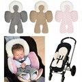 2016 Novo Chegada Tampas de Assento Do Carro Do Bebê/Crianças/Infantil Safety Seat Cover Almofada Multi-Função Cadeira Casa Carrinho De bebê Almofada