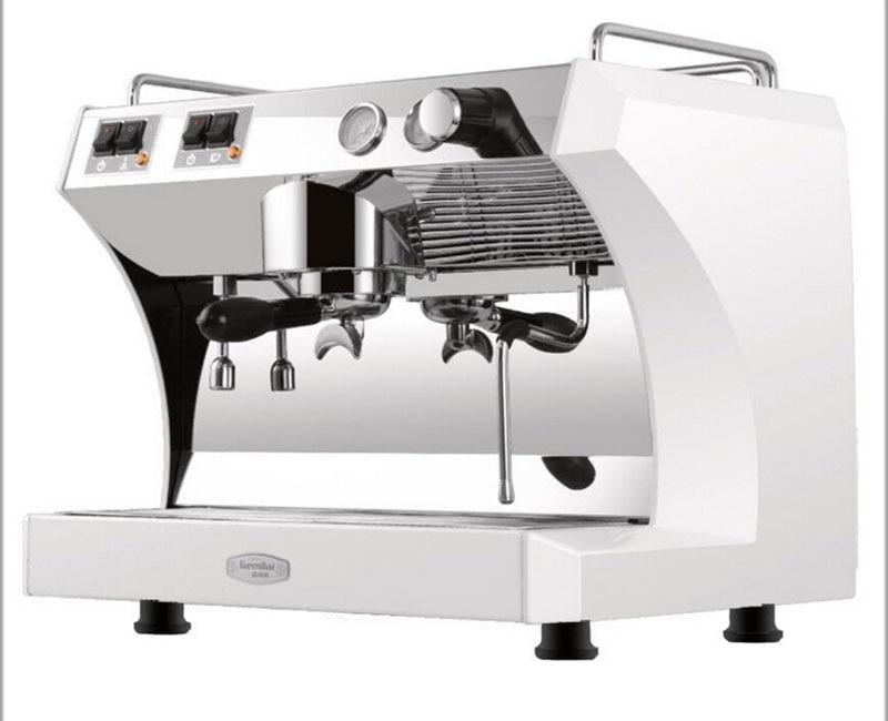 italian machine commercial