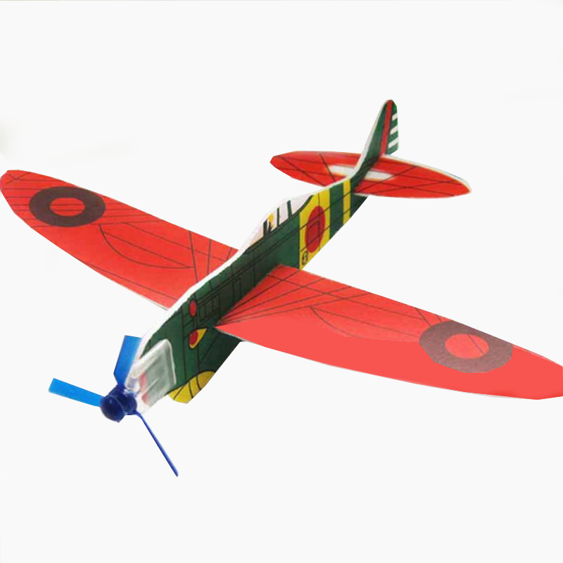 rc toy people with Foam Model Airplane Reviews on 371407016611 also Stock Photography Indian Flag Image2995102 as well 172248128960 as well Foam Model Airplane reviews furthermore Klein 8512 Mega Zestaw Bosch 185 18581.