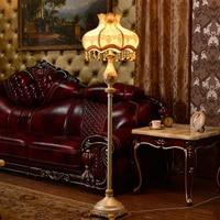 Resin 110V 220V Bedroom Floor Standing Lights E27 Led Floor Lamps Home Design Software Nordic Lamp