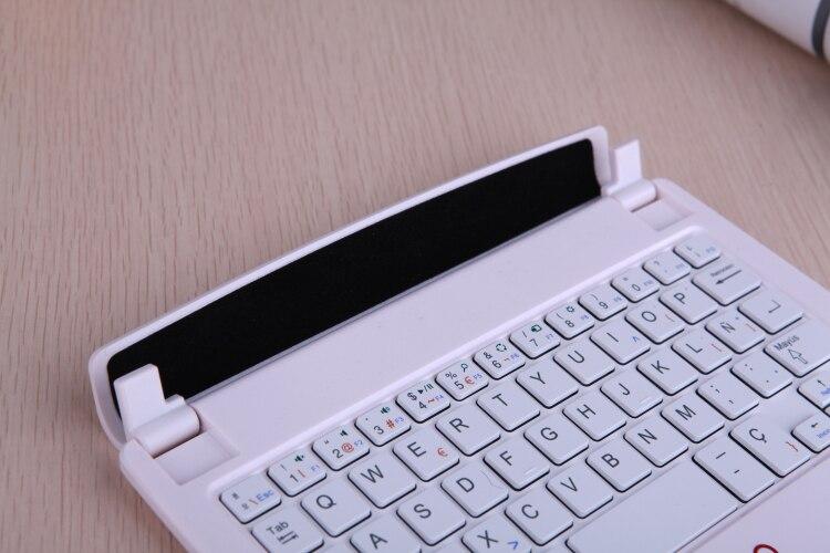 8 düymlük kub iş üçün 8 hava moda klaviatura, kub iwork 8 hava - Planşet aksesuarları - Fotoqrafiya 4