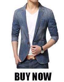 jeansuit