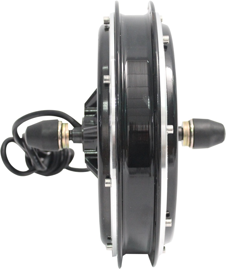 500-1000W Front-2