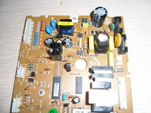 Free shipping 100% tested For samsung refrigerator BCD-226MJV motherboard pc version on sale