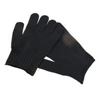 Breathable-Gloves-Cut-Protect-1