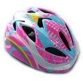 Neue Kinder Fahrrad Helme für Mädchen Jungen Kinder Sicherheit Fahrrad Helm Berg Rennrad Angeformten Radfahren Helme-in Fahrradhelm aus Sport und Unterhaltung bei