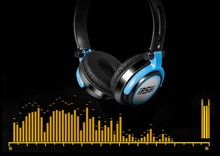 Ipsdi EP1205 Gaming Headset For Computer PC Tablet Headphones With Microphone Stereo Bass Earphone Big Fone de ouvido стоимость