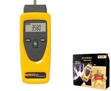FLUKE 931 Hand-held Tester Medidor de Tacômetro Não-Contato de Medição