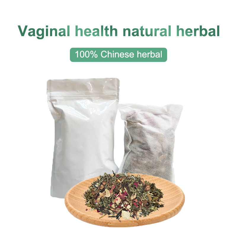 Newest Yonisteam Feminine Hygiene Vagina steam 100% Chinese herbal detox steam natural herbal yoni SPA steam vaginal clean