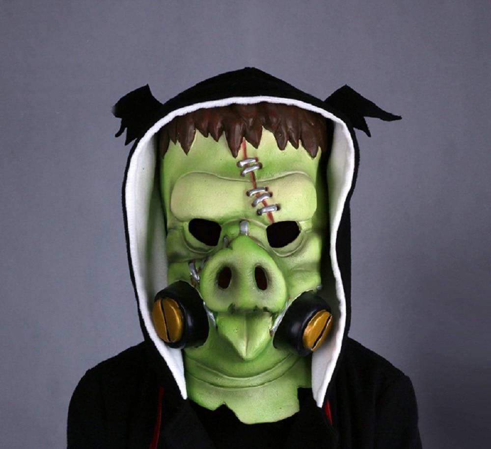 Online Get Cheap Latex Superhero Mask -Aliexpress.com | Alibaba Group