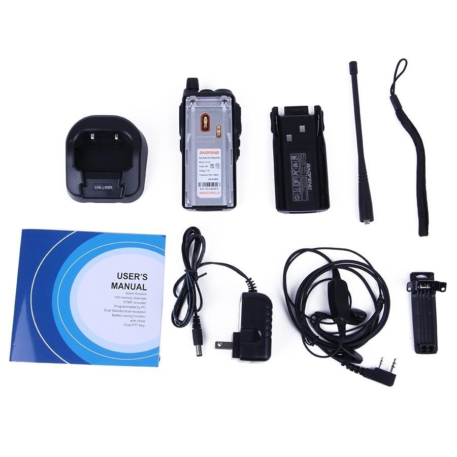 10pcs-Baofeng-UV-82-latest-version-separate-PPT-button-Portable-10KM-Walkie-Talkie-Dual-Professional-CB (2)